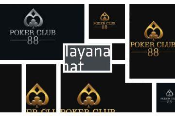 Agenda Penting Player di Situs Pokerclub88 untuk Memenangkan Permainan