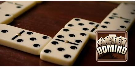 Pilihan Judi 24 Jam Dan Cara Melakukan Deposit Di Situs Domino88