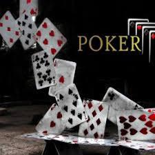 Tak Sekedar Game: Fasilitas Unggulan dari Poker88