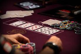 Which Hand Should You Fold In Online Poker