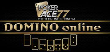 Gabung Pada Situs Pokerace99 Bonus New Member Senilai 100%