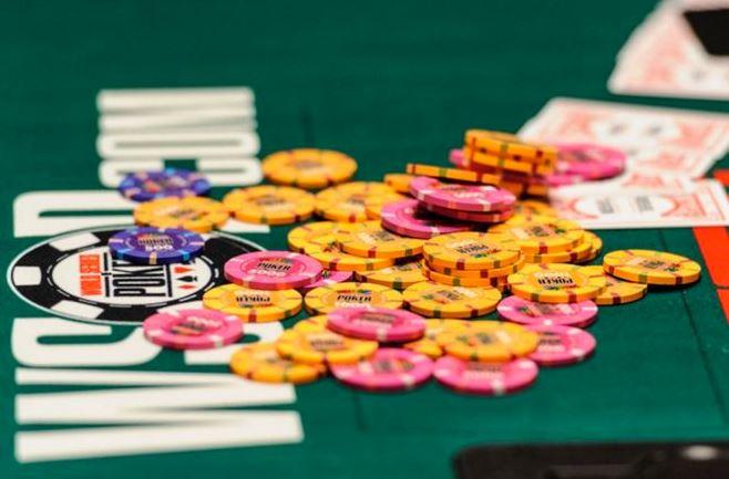 Inilah Tips Memilih Situs Judi Poker Online Terbaik Yang Mudah Dilakukan