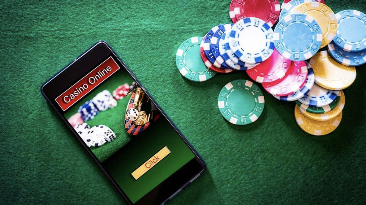 Online Poker Sites & Rooms - How to Choose Them & What to Look For